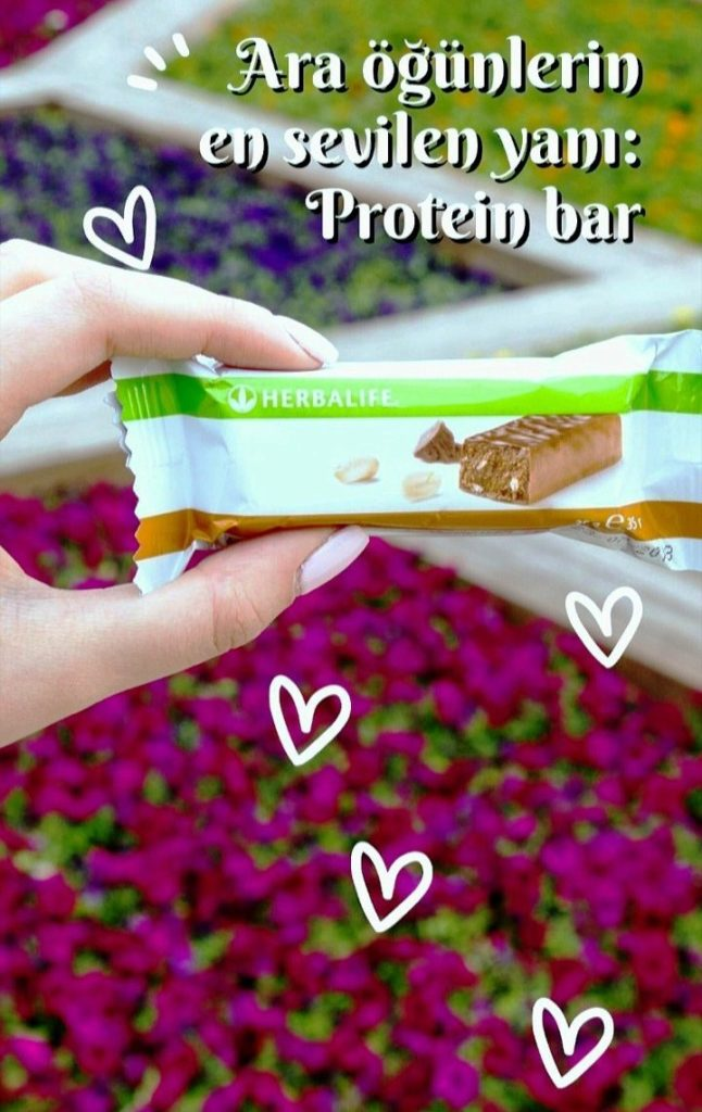 protein bar, sakarya, adapazarı, kocaeli, izmit