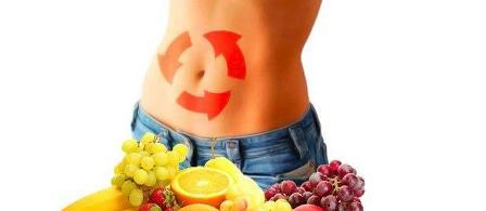bazal metabolizma