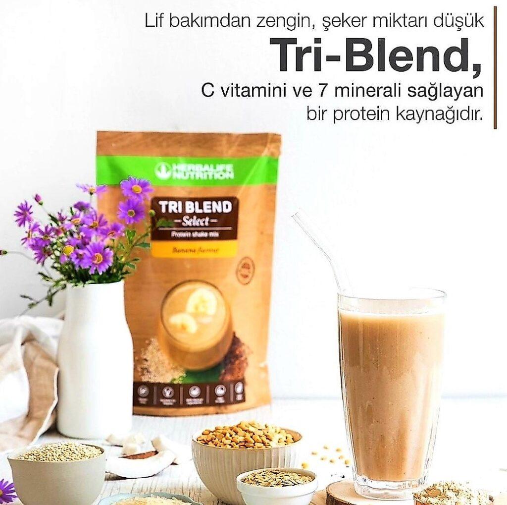 organik, vegan, bitkisel protein